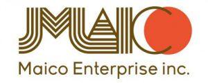 Maico Enterprise Inc.